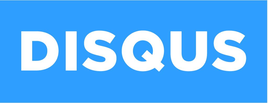 Nowa wersja mobilnego Disqus będzie świetna. My już ją testujemy