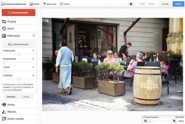 edycja-zdjęć-w-google+