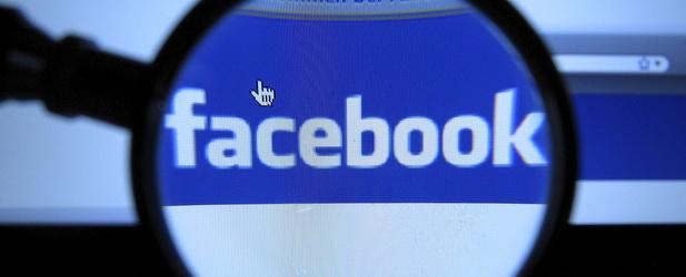 Facebook ma kryzys, ale i tak jesteśmy na niego skazani