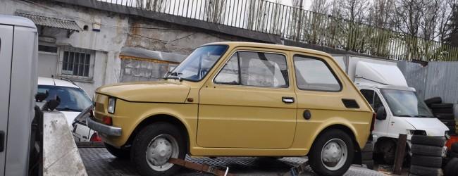 Koniec Z Licytowaniem Samochodów Tak Allegro Reaguje Na Ataki