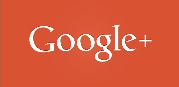 Nowe Google+ to świetne miejsce dla fotografów. Czy aby na pewno?
