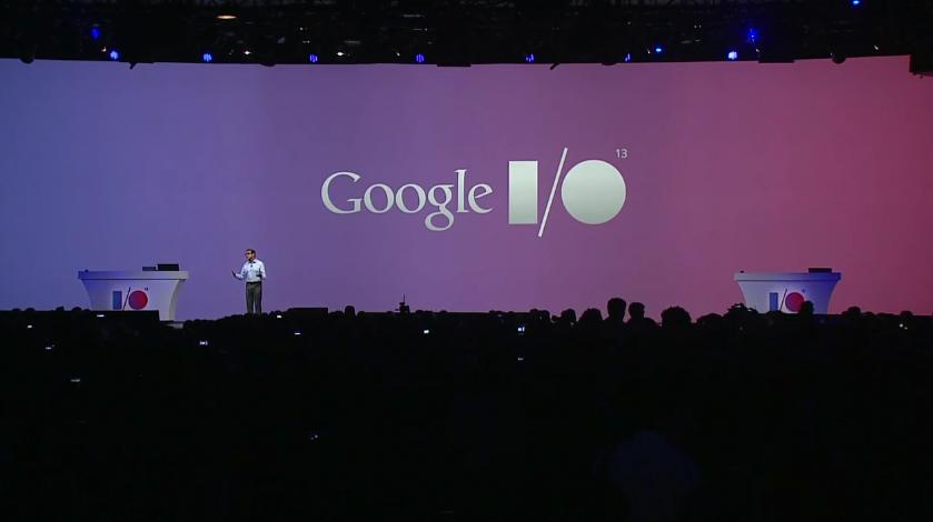 Nowości w grach, mapach, aplikacjach i wiele więcej, czyli zaczęło się Google I/O