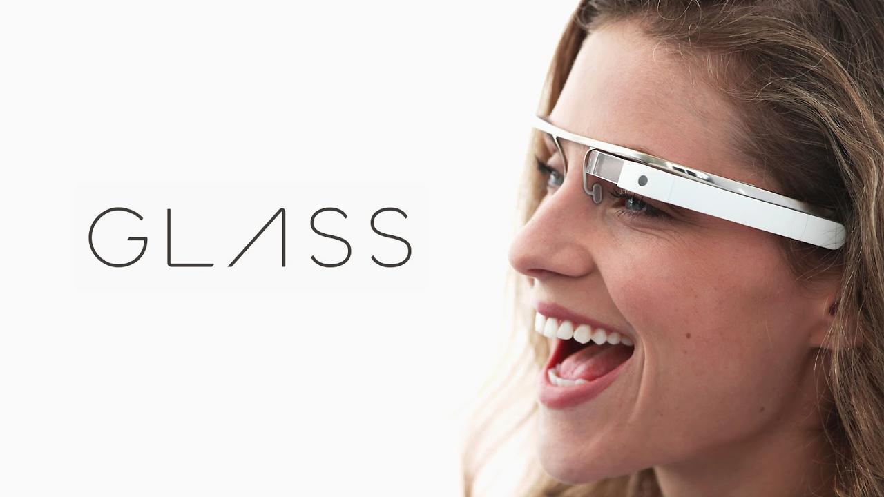 Glassholes, czyli ludzie, którzy są za czy przeciw Google Glass?