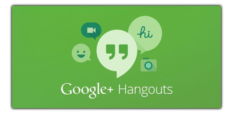 Google chce popłynąć na fali krytyki WhatsApp i aktualizuje Hangouts dla iOS