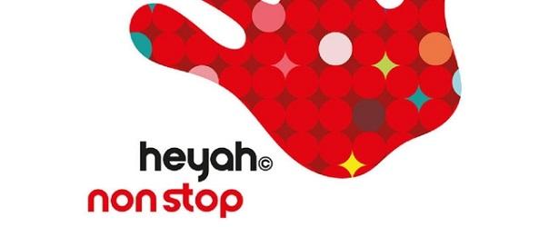 heyah-non-stop