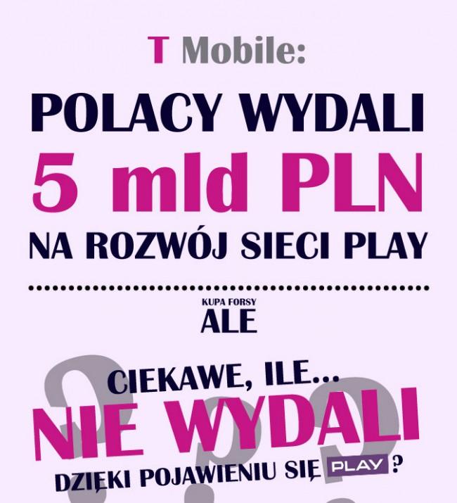 infografika play mini2