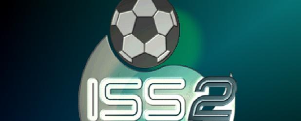 Klasyka PSX-a: Winning Eleven, ISS Pro Evolution, Pro Evolution Soccer – bo piłka nożna to coś więcej niż tylko sport