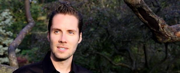 Jeden z najlepszych mówców na świecie, Jeremy Gutsche dla Spider's Web: Aby być innowacyjnym, często trzeba coś zniszczyć