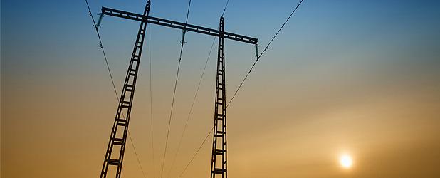 Wylicytuj cenę za prąd na…Allegro