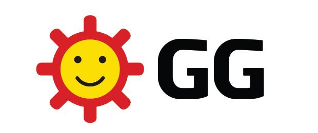 Pamiętasz jeszcze GG? Właśnie ktoś go kupił