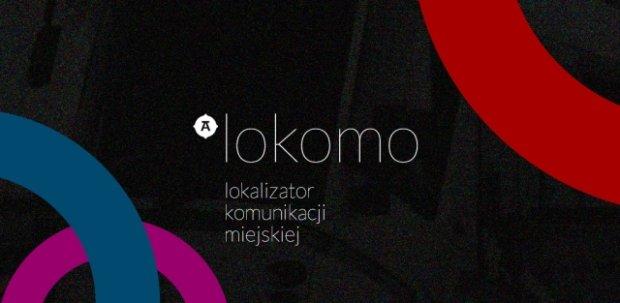 Lokomo będzie hitem we Wrocławiu