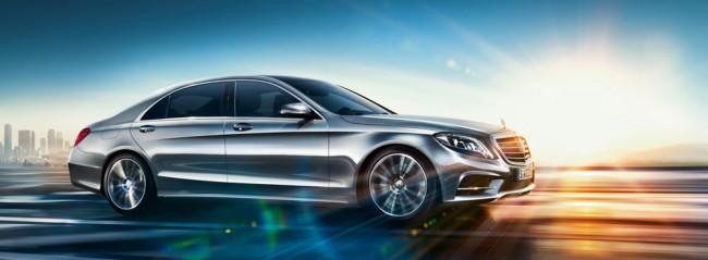 mercedes-benz-s-class-klasa-s-w222-2014-limuzyna-silniki-hybrydowe-autonomiczne-samochody-motoryzacja_10