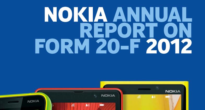 Ile Nokia zarabia na patentach?