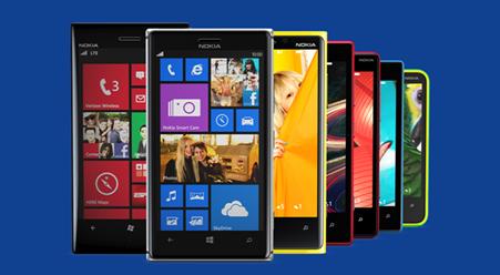 Nokia ma powody do optymizmu – firma podnosi się z kolan