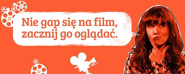 Skrytykuj.pl – odkrywaj świat kinematografii
