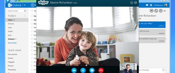 Regionalizacja Skype przekracza moje granice pojmowania