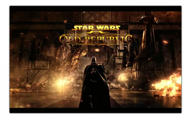 the-old-republic