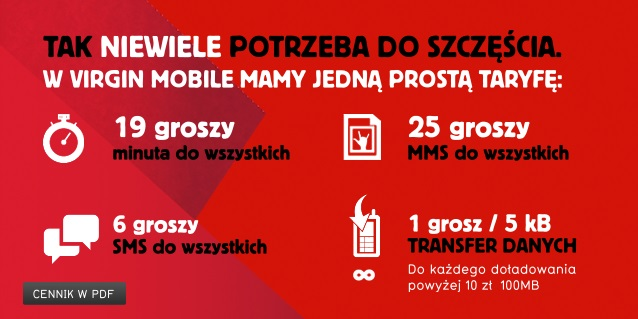 virgin-mobile-nowa-oferta-na-karte-smartfony-smsy-nju-mobile-red-bull-mobile