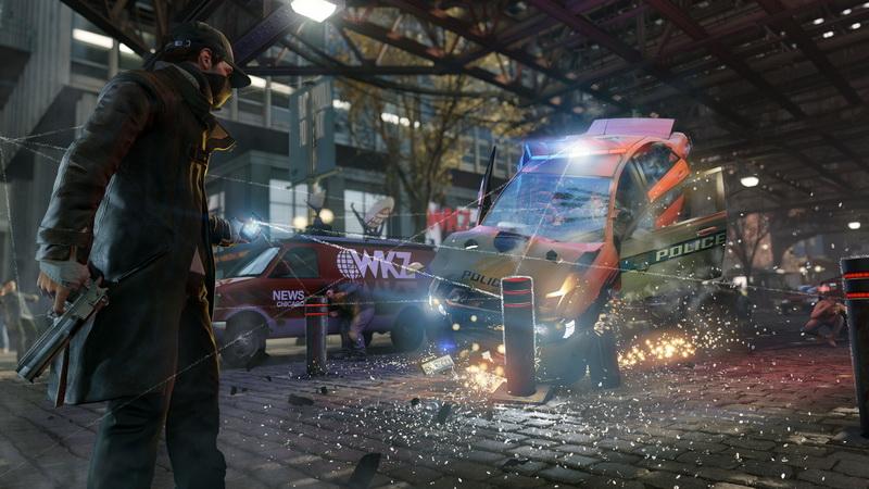 Assassin's Creed 4: Black Flag i Watch Dogs za 50 zł w sklepie uPlay? Francuzi nawarzyli sobie piwa