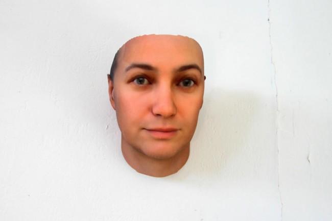 wydrukowana-twarz-z-dna