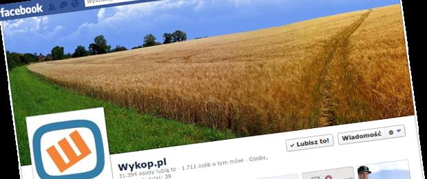 """""""Każdy z nas może podjąć błędną decyzję. Niestety tak stało się w tym przypadku."""" – Michał Białek, Wykop.pl"""