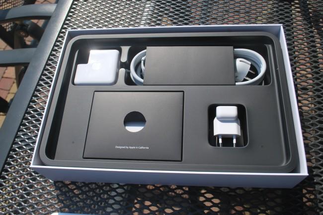 MacBook Air 11, mid-2013, 6