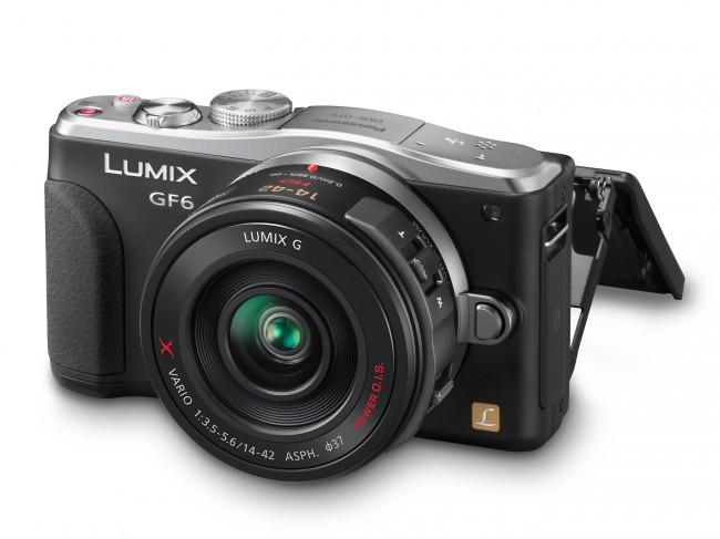Panasonic-Lumix-DMC-GF6