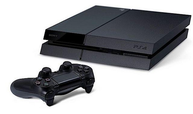 Znamy dokładną datę premiery PlayStation 4? MediaMarkt i The Sun podają różne terminy