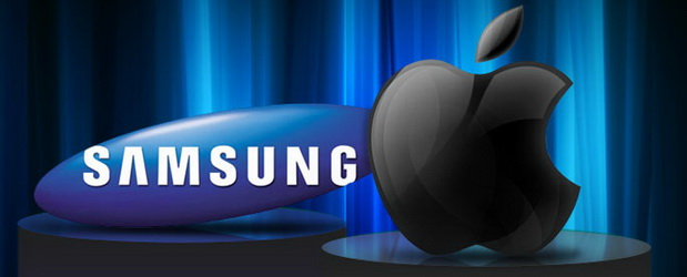 Apple cały czas w górę, a Samsung zwołuje spotkanie kryzysowe. Jak będzie wyglądać przyszły rok dla obu firm?