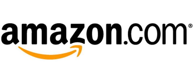 Amazon oficjalnie w Polsce – firma zatrudni 6 tys. Polaków