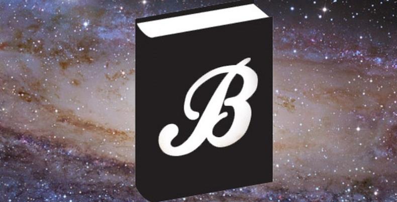 sPlay.pl: Zapłać za książki ile chcesz! BookRage komentują Rafał Dębski i Łukasz Orbitowski