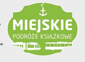Darmowe audiobooki dla wszystkich pasażerów komunikacji miejskiej, czyli o Miejskich Podróżach Książkowych