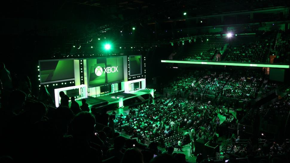 Microsoft na E3. Nowe gry i najważniejsze – cena i data premiery Xbox One