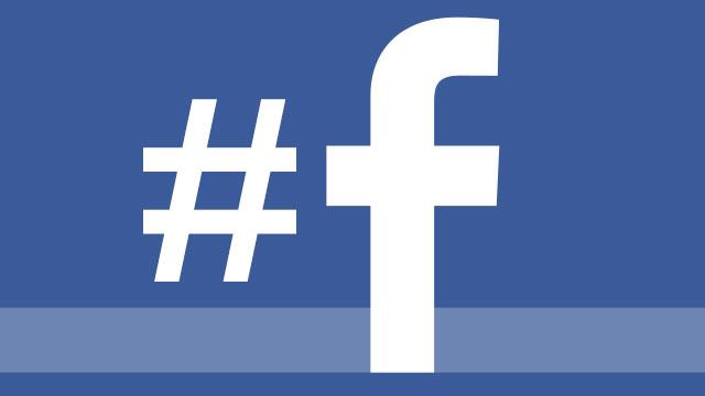Facebook potrzebuje chyba porządnego kopniaka w tyłek