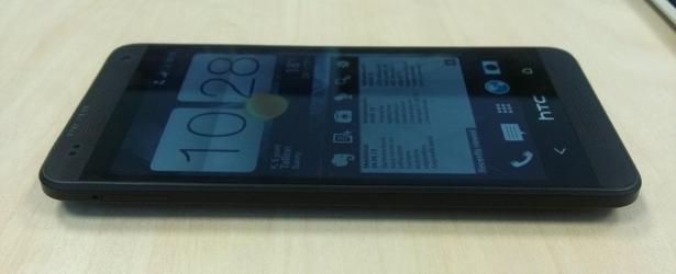 HTC potrzebuje mniejszej wersji flagowego smartfona. One Mini pojawi się jeszcze w tym roku