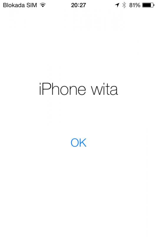 iOS 7 -beta 2-3