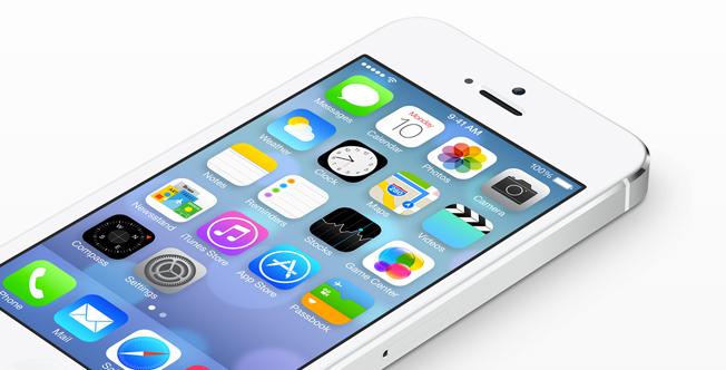 Apple w końcu wyszedł z cienia Steve'a Jobsa