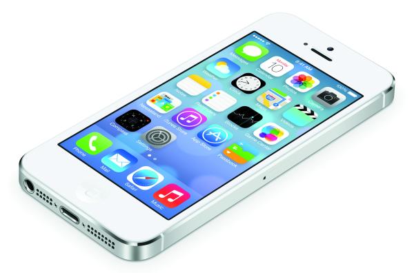 Konferencja Apple i premiera nowych iPhone'ów – live blog Spider's Web