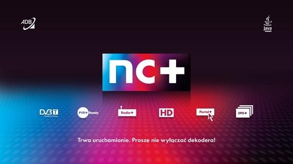 nc+ kończy z nboxami – niezłe zagranie po fatalnym starcie