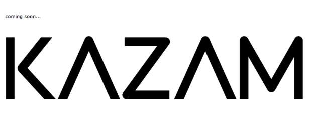 Kazam – nowy producent smartfonów z korzeniami z HTC. Jest dla niego miejsce?