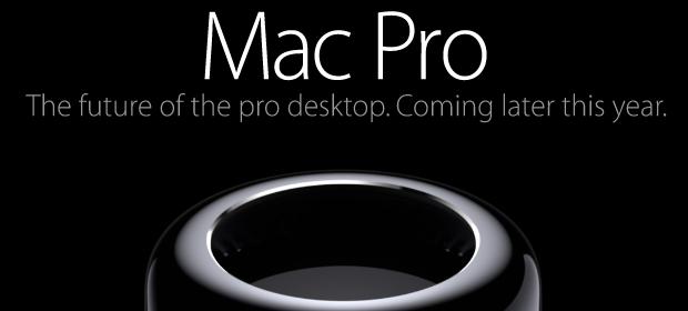 Premiera Logic Pro X pokazuje, że Tim Cook rządzi Apple zupełnie inaczej niż Steve Jobs