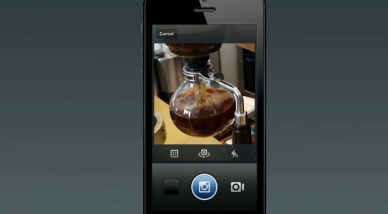 Już wiemy – Instagram z wideo, by wykosić Vine od Twittera