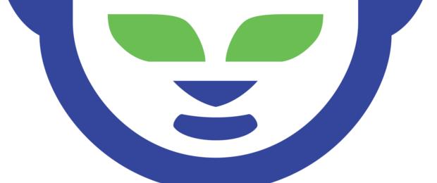 Napster powraca do Europy, tylko po co?