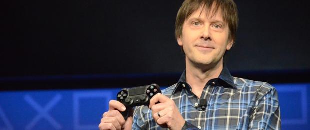 PlayStation 4 – Microsoft wyznaczył Sony marketingowy kierunek