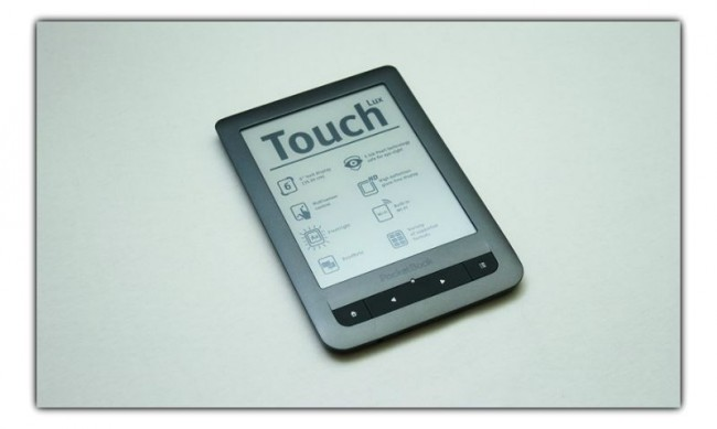 pocketbook-touch-lux-skos