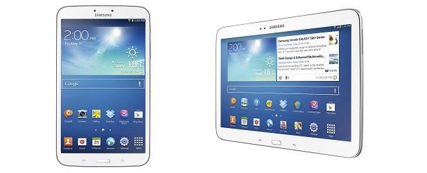 Samsung rozszerza portfolio urządzeń mobilnych. Znowu
