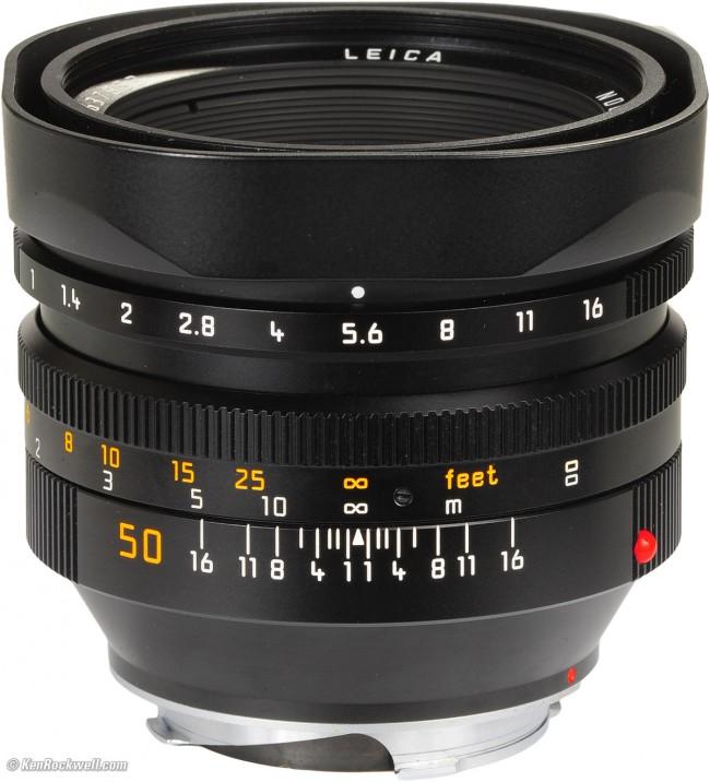 01-Noctilux-50mm-f1