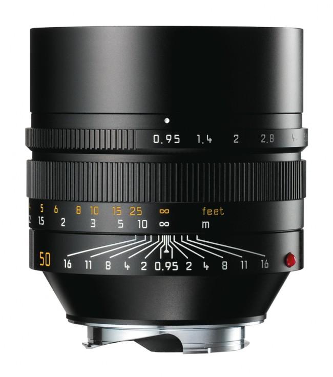 02-leica-noctilux-m-50mm-f095