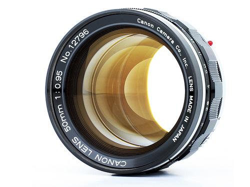 03-Canon-50mm-f095
