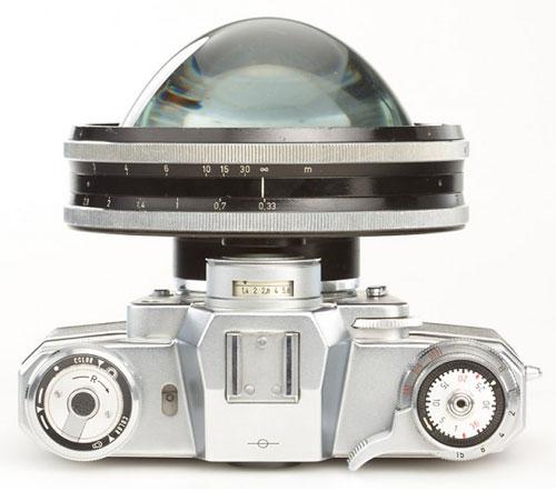 05-Carl-Zeiss-Super-Q-Gigantar-03